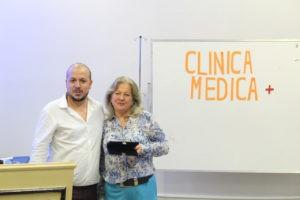 Dra. Terezinha Picolo - Dourados