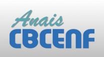 banner_anaiss1-e1349203955613