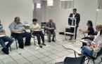 Sessão Pública de Desagravo em favor do técnico em enfermagem