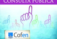 CONSULTA_PUBLICA_ROTOR