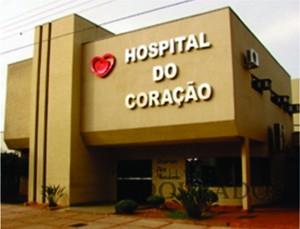 Instituição está com seis vagas para enfermeiros