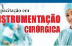 instrumentacao-turma-iii-1