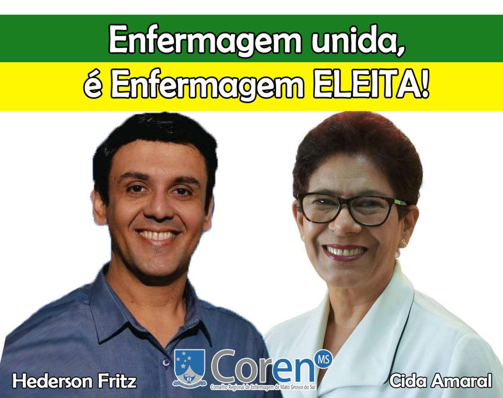 enfermagem-unidas-e-enfermagem-eleita