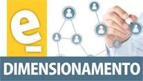 BannerLateral/e-dimensionamento